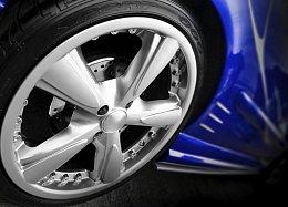 Automobilový priemysel